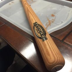 lucille7