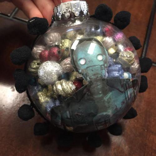 ornament-20
