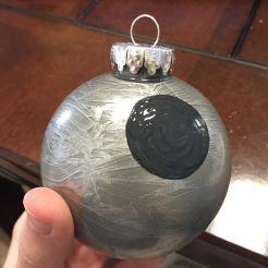 ornament-23